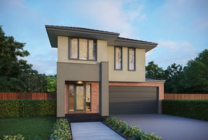 Lot 37 Ridge Boulevard (The Ridge), Yinnar, Vic 3869