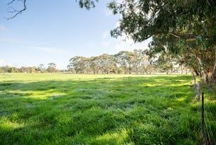 Lot 21 Cox Road, Lucindale, SA 5272
