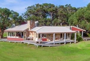 615 Hordern Vale Road, Cape Otway, Vic 3233