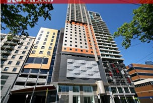288 Spencer St, Melbourne, Vic 3000