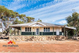Lot 72 Quairading-York Road, Mount Hardey, WA 6302