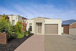 201B Aspinall Street, Kangaroo Flat, Vic 3555