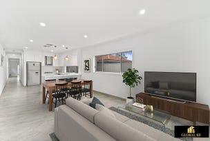 155A The Horsley Drive, Fairfield East, NSW 2165