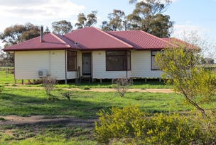 5227 Cobb Highway, Deniliquin, NSW 2710