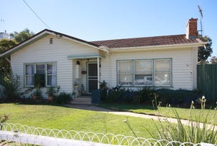 48 Dudley Street, Rochester, Vic 3561