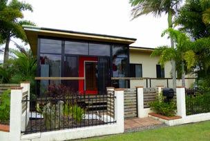 12 Redbank Road, Redcliffe, Qld 4020