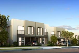 Lot 14 Koda Street, Ripley, Qld 4306