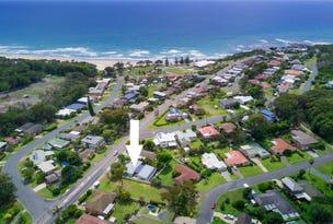 989 Ocean Drive, Bonny Hills, NSW 2445