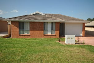 8 Alpina Place, South Nowra, NSW 2541