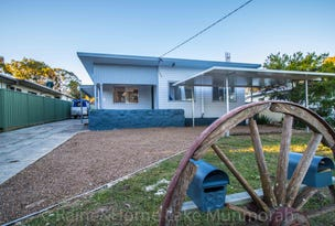 85 Elouera Ave, Buff Point, NSW 2262