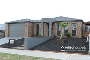 4 Beswick Street, Churchill, Vic 3842