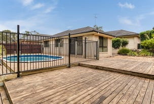 10 Saddle Close, Currans Hill, NSW 2567