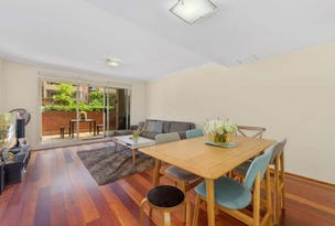 2/127 Albion St, Surry Hills, NSW 2010