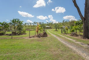 7 Stoney Creek Road, Eton, Qld 4741