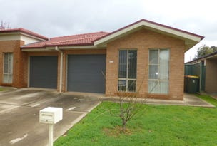 78A Close Street, Parkes, NSW 2870
