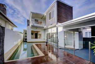 116 West High Street, Coffs Harbour, NSW 2450