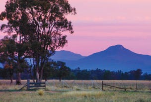 5708 Coonamble Road, Coonamble, NSW 2829