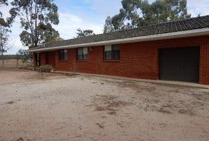 114 Taylors Lane, Strathfieldsaye, Vic 3551