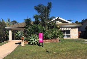 16 Hapgood Close, Kioloa, NSW 2539