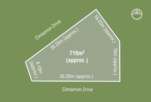 41 Cinnamon Drive, Lake Gardens, Vic 3355