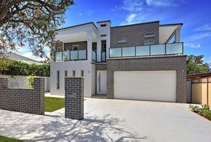 29 Watson Road, Padstow, NSW 2211