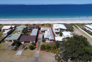 135 Quay Road, Callala Beach, NSW 2540