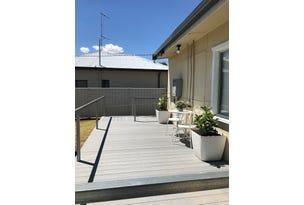10 Wyangan Avenue, Griffith, NSW 2680