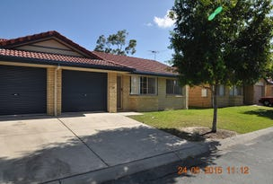 91/73-87 Caboolture River Road, Morayfield, Qld 4506