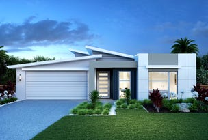 Lot 47 the Avenues of Highfields, Highfields, Qld 4352