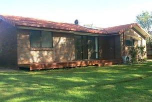 2/47 Catherine Crescent, Ballina, NSW 2478