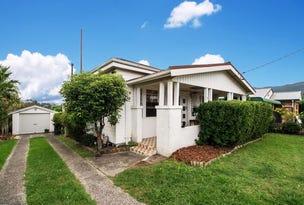 75 Mount Keira Road, Mount Keira, NSW 2500