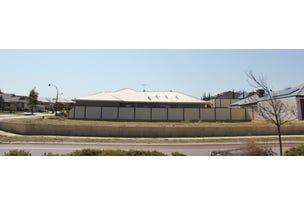2 Hacienda  Drive, Clarkson, WA 6030
