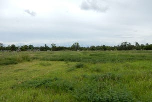 Lot 98 Daveys Road, Baralaba, Qld 4702