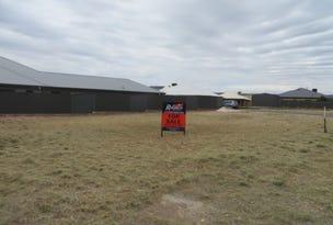 Lot 107 Reinke Court, Blyth, SA 5462