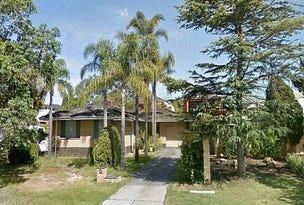 38 Bateman Road, Mount Pleasant, WA 6153