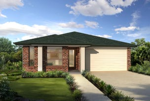 Lot 208 Proposed Road, Glenmore Park, NSW 2745