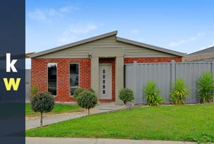 1/104 St Georges Road, Traralgon, Vic 3844