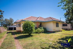 510 St Vincents Road, Nudgee, Qld 4014