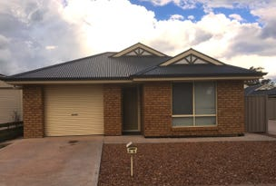 26a Nelligan Street, Whyalla Norrie, SA 5608