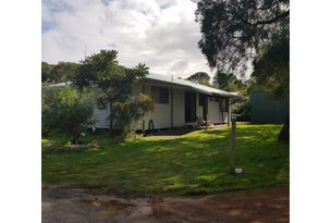 Lot 202 Fifth Avenue, Peaceful Bay, WA 6333