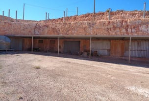 L1752 CROWS ROAD, Coober Pedy, SA 5723