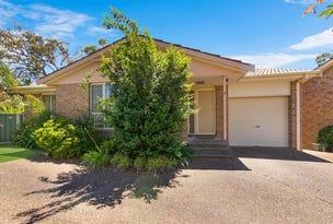 4/54 Gascoigne Rd, Gorokan, NSW 2263