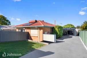 630 Hamilton Road, Chermside West, Qld 4032