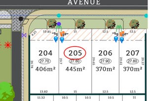 Lot 205, Woollcott Avenue, Brabham, WA 6055