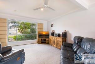 7/2 Mainsail Place, West Ballina, NSW 2478