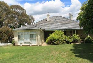 23 Cross Street, Glen Innes, NSW 2370