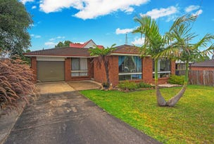 13 Pyree Street, Greenwell Point, NSW 2540