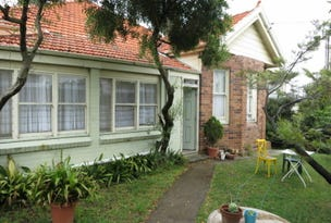 11 Black Street, Vaucluse, NSW 2030