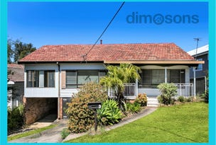 3 Pooraka Avenue, West Wollongong, NSW 2500