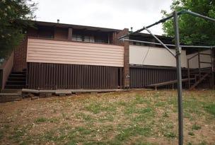 2/91 Twynam Street, Narrandera, NSW 2700